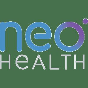 Neo Health Logo
