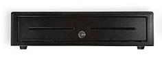 cash drawer for virtuagym