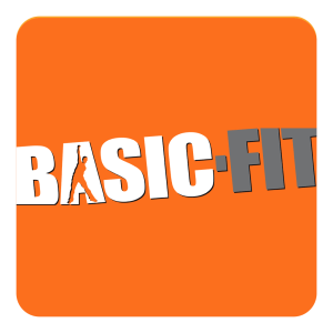 Basic-Fit uses Virtuagym Fitness software