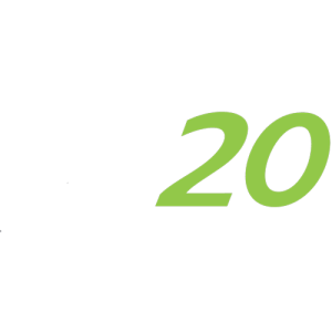 Fit20 uses Virtuagym Club Management Software
