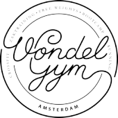 Vondelgym Uses Virtuagym Club Management Software