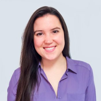 Julie Donoghue